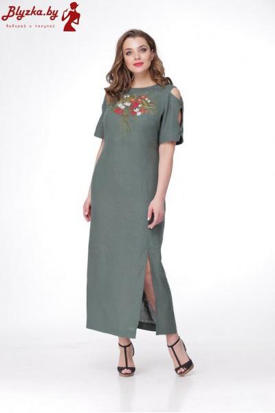 Платье женское Ma-467-2