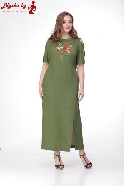 Платье женское Ma-467