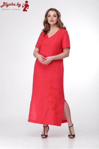 Платье женское Ma-469-2