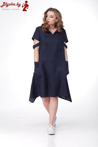 Платье женское Ma-470