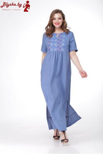 Платье женское Ma-472