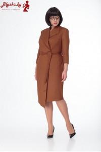 Платье женское Ma-4120-2