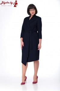 Платье женское Ma-4120-3