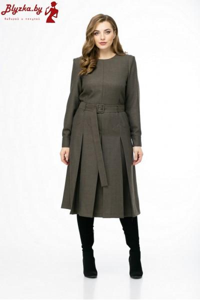 Платье женское Ma-4125