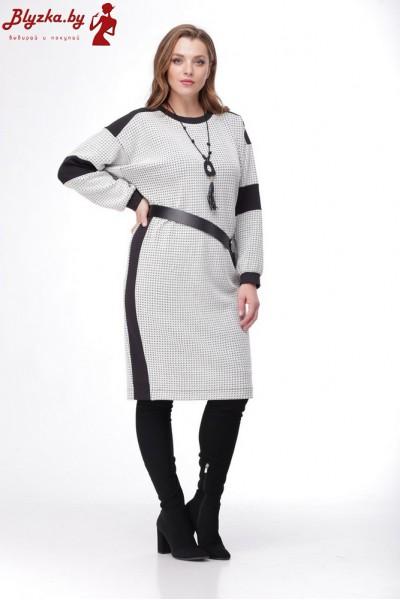 Платье женское Ma-4127