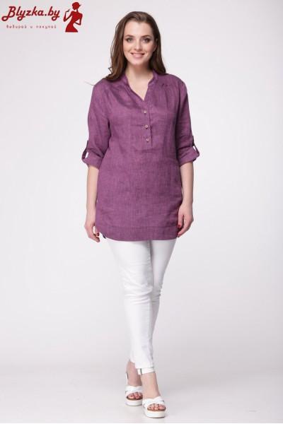 Блуза женская Ma-604