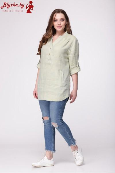 Блуза женская Ma-604-2