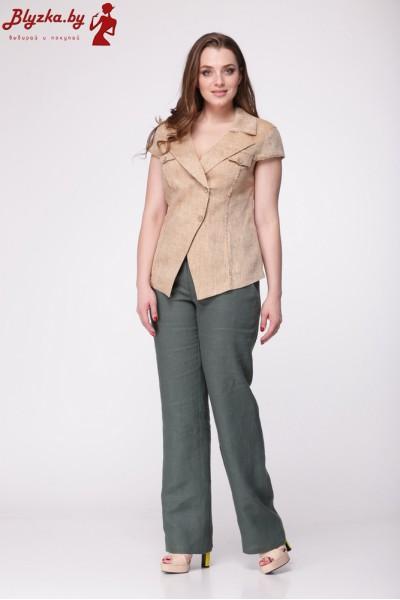 Блуза женская Ma-605-2