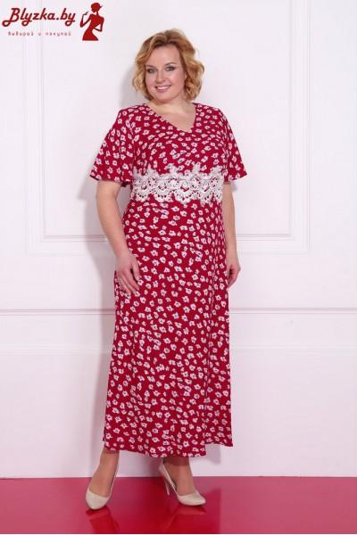 Платье женское ML-751-2-100