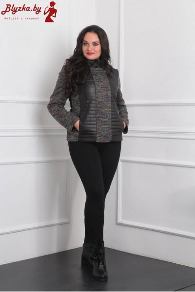 Куртка женская ML-948
