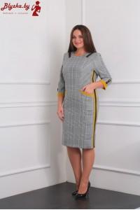 Платье женское ML-953