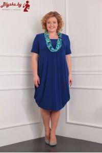 Платье женское ML-622/2