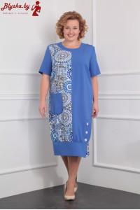 Платье женское ML-837