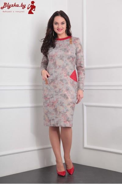 Платье женское ML-888