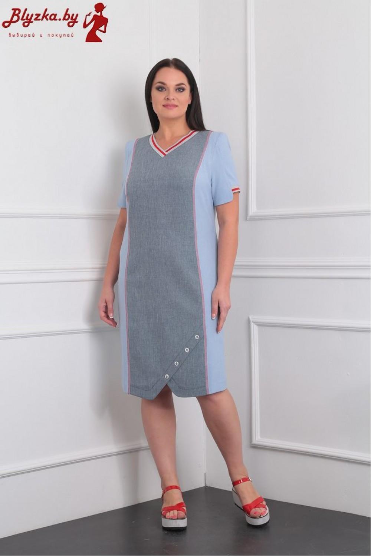 Платье женское ML-938