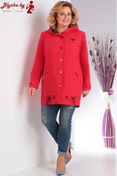 Куртка женская ML-141