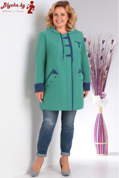 Куртка женская ML-142