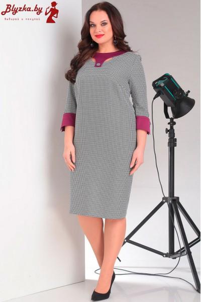 Платье женское ML-107