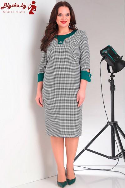 Платье женское ML-107-2