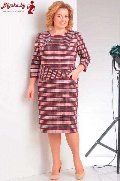 Платье женское ML-108