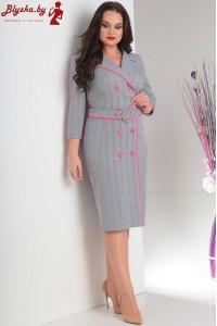 Платье женское ML-111