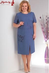Платье женское ML-116