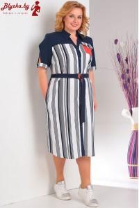 Платье женское ML-128