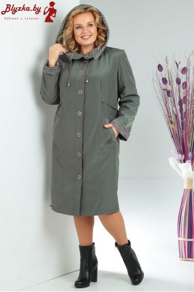 Пальто женское ML-152
