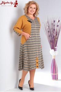 Платье женское ML-153
