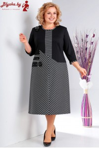 Платье женское ML-157