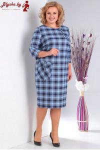 Платье женское ML-169