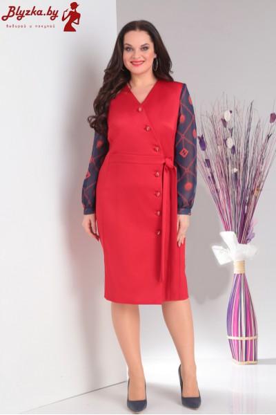 Платье женское ML-100