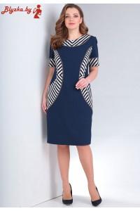 Платье ML-206