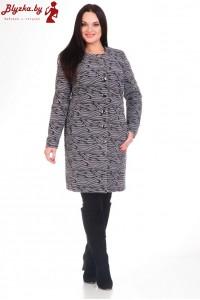 Пальто женское ML-615