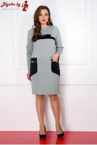 Платье женское ML-702