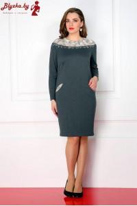 Платье женское ML-709
