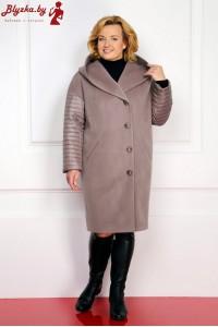 Пальто женское ML-784