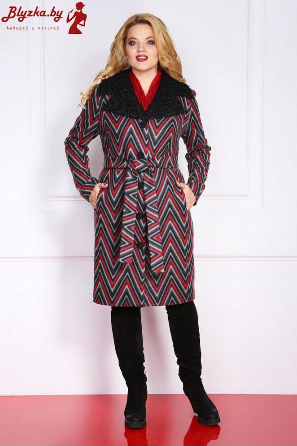 Пальто женское ML-794