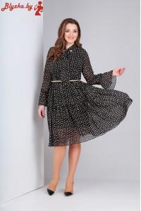 Платье MSt-772
