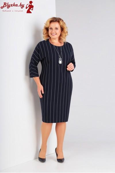 Платье женское MSt-424