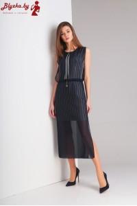 Платье женское MSt-535