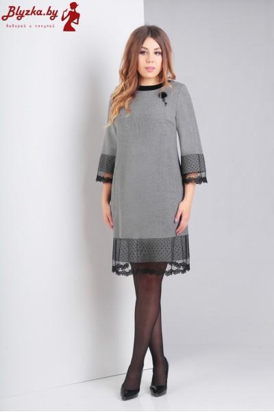Платье женское MSt-669