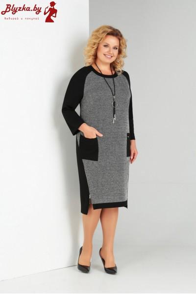 Платье женское MSt-683-2