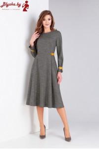 Платье женское MSt-749