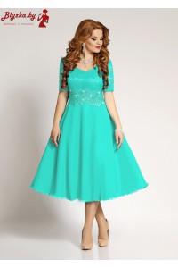 Платье женское MF-4252-3