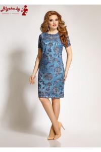 Платье женское MF-4255