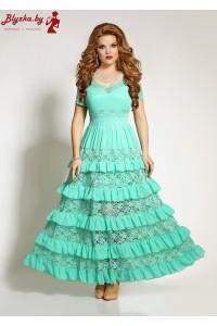 Платье женское MF-4260