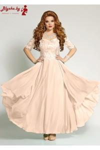 Платье женское MF-4262-2