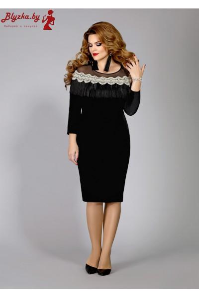 Платье женское MF-4315-100