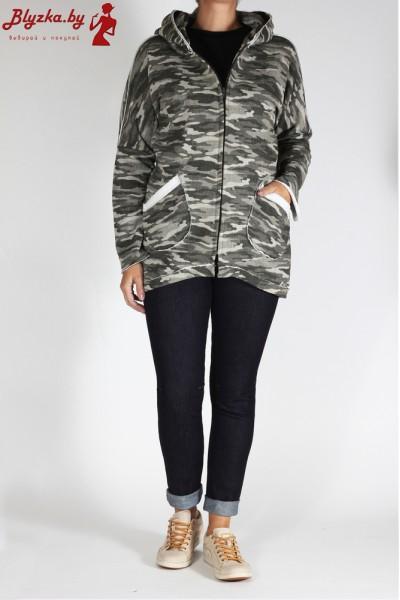 Куртка женская MR-375